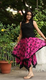 Geetha Bhagat (7).jpg