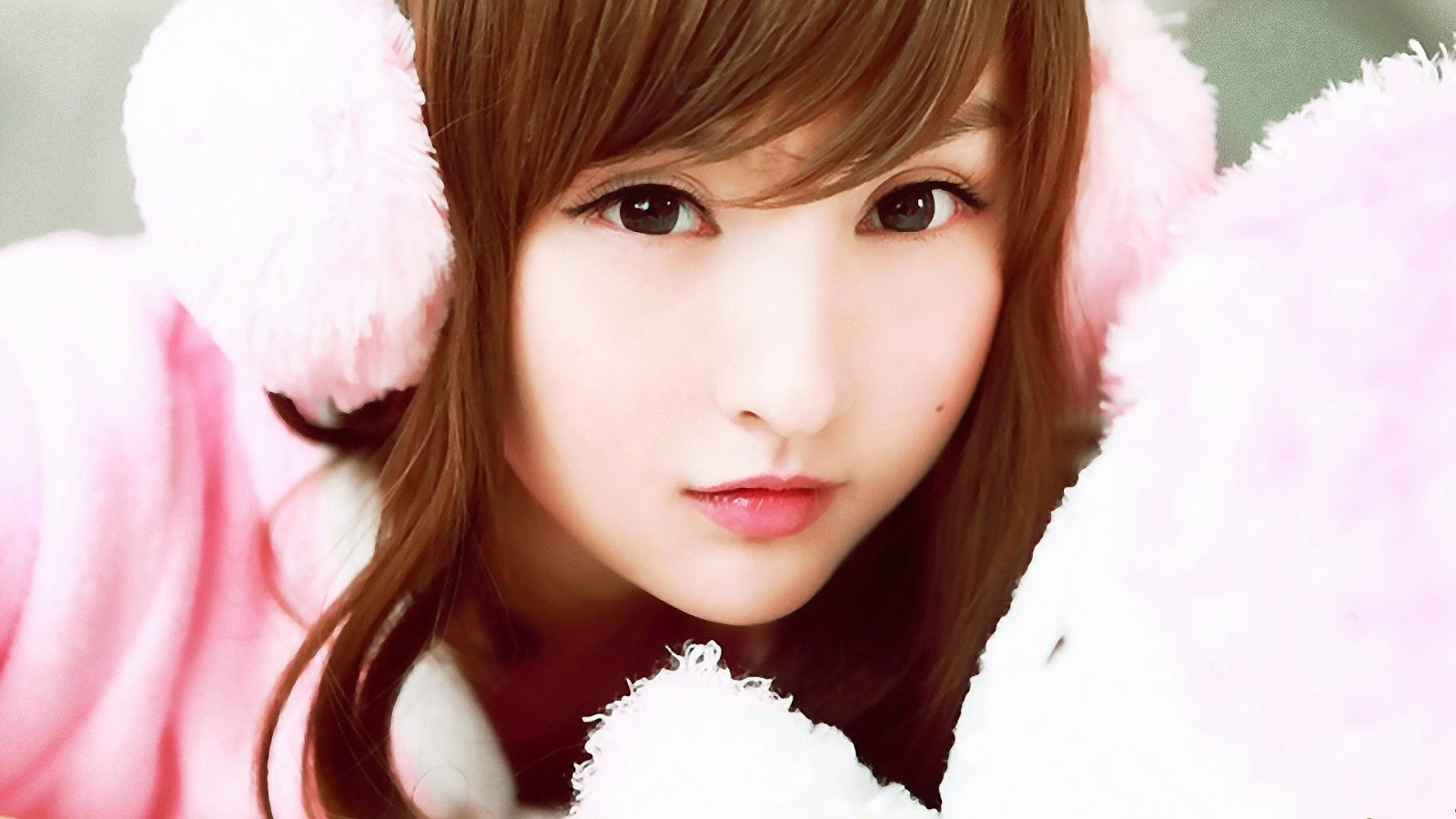 beautiful chinese girls wallpapers free download | most beautiful