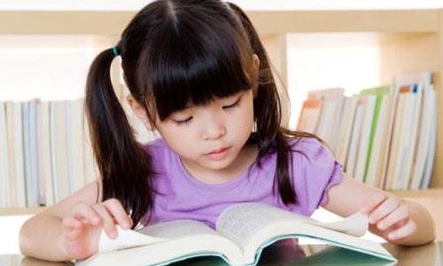 Những nguyên tắc giúp bé không ngán khi học tiếng anh