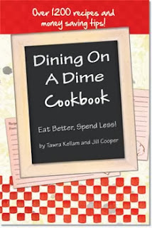 http://www.livingonadime.com/store/dining-on-a-dime-cookbook/?ap_id=whomekpr1