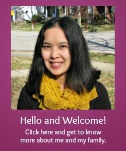 http://beautyofthepicturebook.blogspot.com/p/about-us_11.html