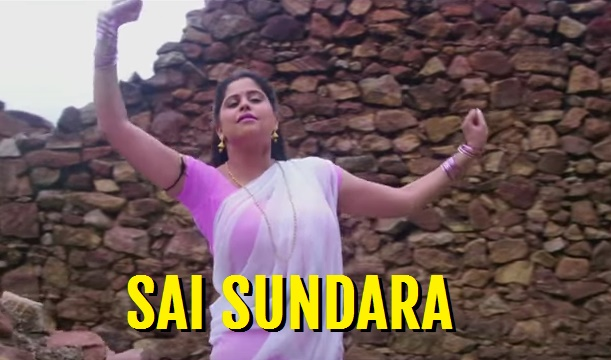 Sundara | Full Video Song | Tu Hi Re | Swwapnil, Sai Tamhankar, Tejaswini Pandit