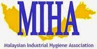 Malaysia Industrial Hygiene Association (MIHA)