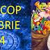 Horoscop decembrie 2014 - Toate zodiile