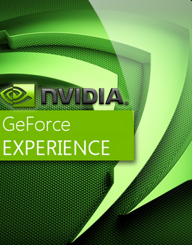 NVIDIA GeForce Drivers 2015 Offline Installer