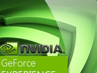 NVIDIA GeForce Drivers 2015 Offline Installer