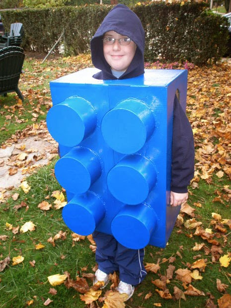 http://www.instructables.com/id/The-human-LEGO-brick-Halloween-costume/