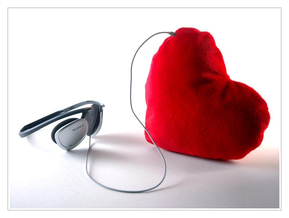 Kata-kata mutiara cinta atau love ini memiliki arti yang beragam mulai ...