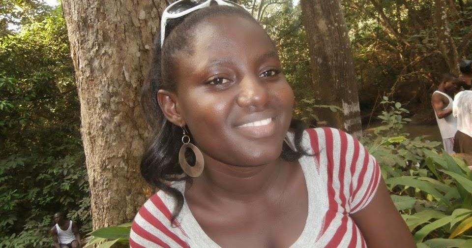 Universidad icel - pigiame dating site kenya looking for