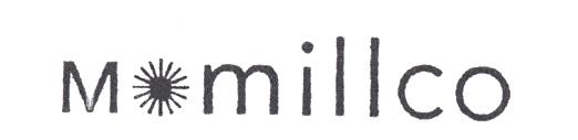 momillco