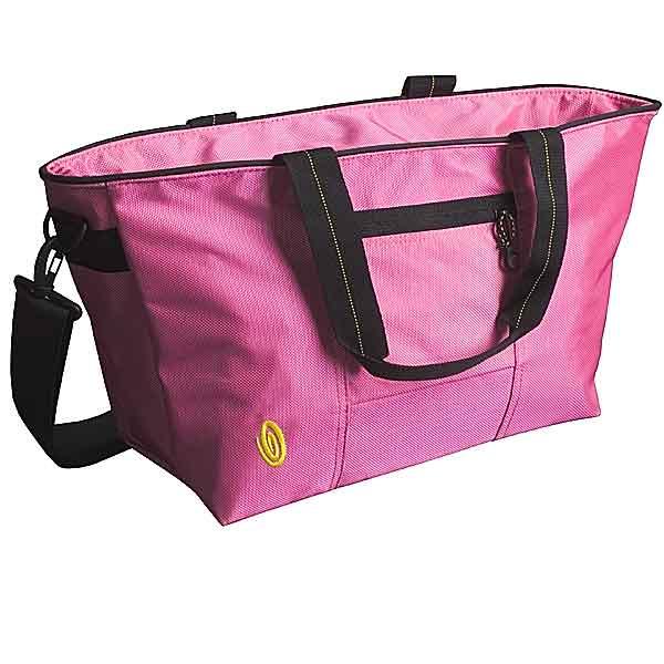 bag large tote bag images