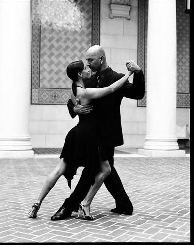 Moti's Organic tango