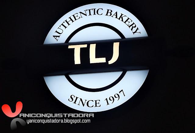 TOUS les JOURS: Authentic Bakery Since 1997