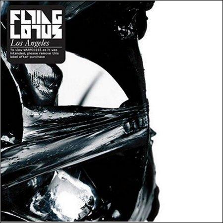 Flying Lotus Los Angeles Album Discussion Thread Music