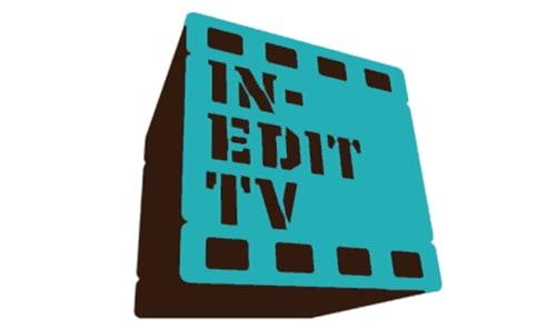 IN-EDIT Documentals musicals en línia