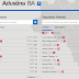100% de apuração em Adustina-BA: Veja votação dos deputados Estaduais e Federais