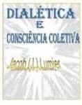 Novo E-book  de Teoria Sociológica