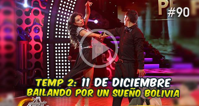 11diciembre-Bailando Bolivia-cochabandido-blog-video.jpg