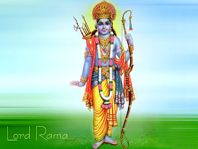 Lord Rama HD Wallpapers,Lord Rama Images,Lord Rama Pictures, Sri Rama Wallpapers,Sri Rama Images,Sri Rama Pictures