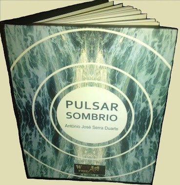 Pulsar Sombrio