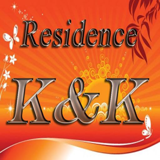 Residence K&K