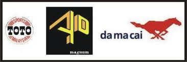 aim4d