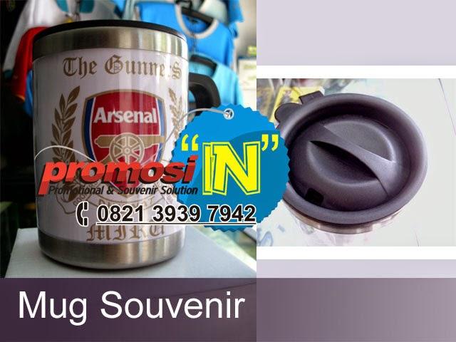 Mug, Bikin Mug Souvenir Murah, Bikin Mug Surabaya, Pabrik Mug Printing