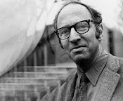 Thomas Kuhn (1922-1996)