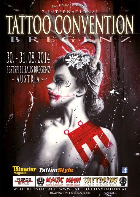 http://www.tattoo-convention.at/