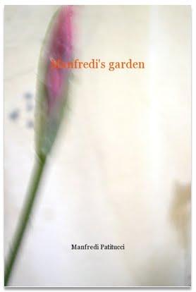 Manfredi's garden