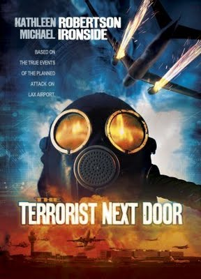 Ver The Terrorist Next Door (2011) Online