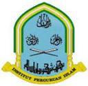 IPG Kampus Pendidikan Islam