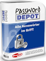 Free Download Password Depot Pro 6.2.2 with RegKey Full Version