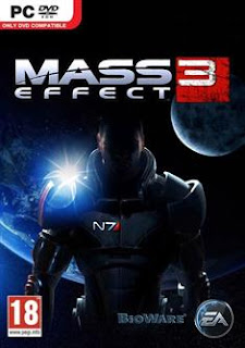 evollutiongames.com imagens posts Download Mass Effect 3   Pc Completo +  Crack
