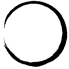 Tao Essentials: Chuang Tzu: Drawing the Perfect Circle