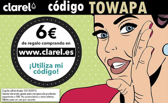 http://www.clarel.es/compraonline?location=8821357184064