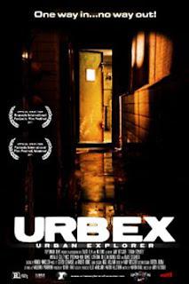 >Assistir Filme Urban Explorer Online Dublado – 2012