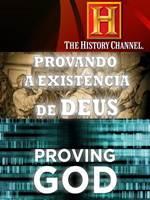 Download Provando a Existência de Deus RMVB Dublado + AVI Dual Áudio + Torrent HDTV Baixar Grátis