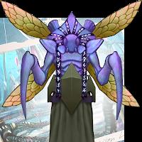 Wizard101 Celestia Concept Art