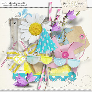 http://shop.scrapbookgraphics.com/Commercial-Use-Pele-Mele-vol.29.html