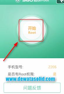 tutorial-cara-mudah-root-acer-liquid-z205