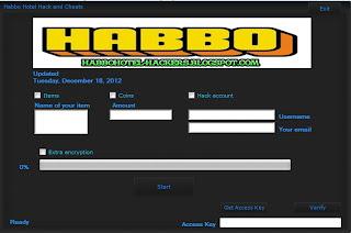 habbo hack 2012-2013