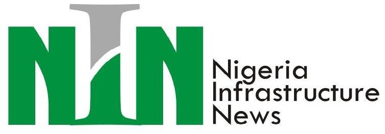 Nigerian Infrastructure News