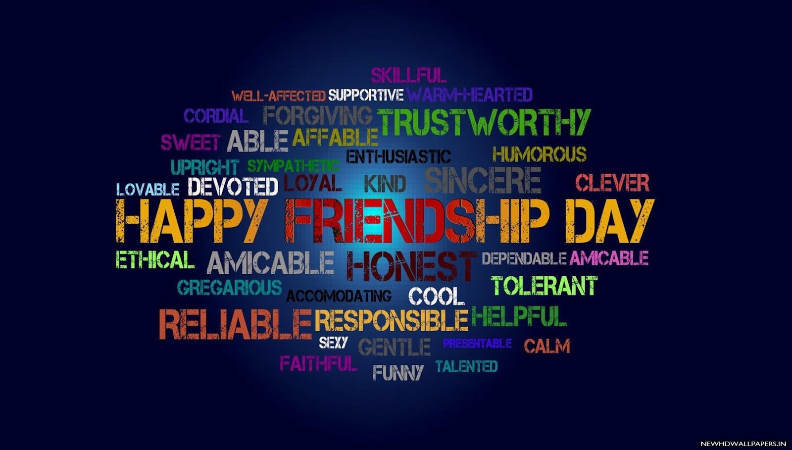 New Quotes About Friendship Friendship Day Images And Quotes For Facebook  Friendship