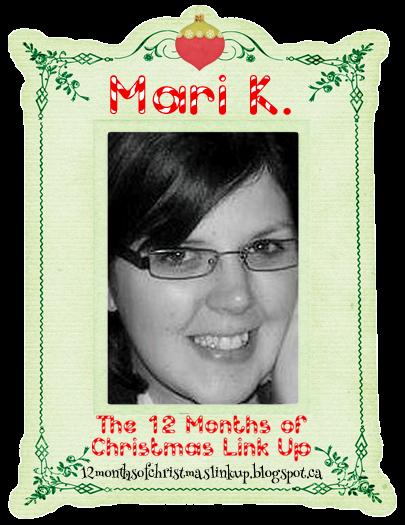 http://www.marikocreations.blogspot.com/