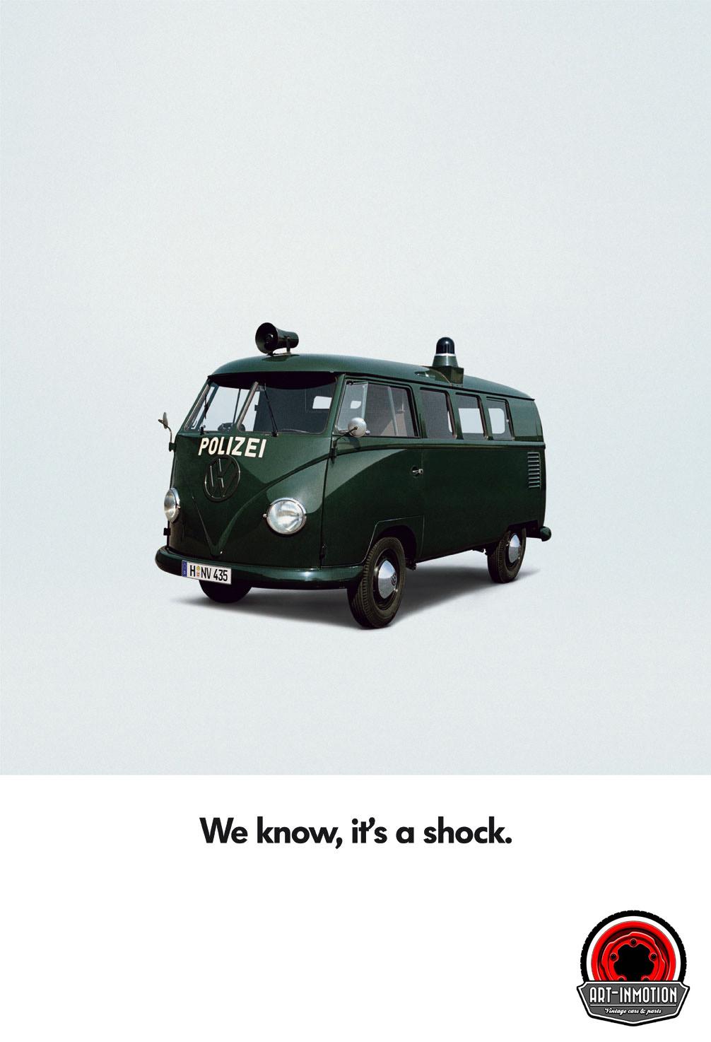 cancion anuncio golf: