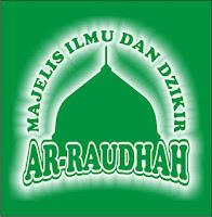 ar raudhah, habib novel bin muhammad alaydrus, aswaja, sklaten, ramadhan, rutinan ramadhan, nabi yusuf