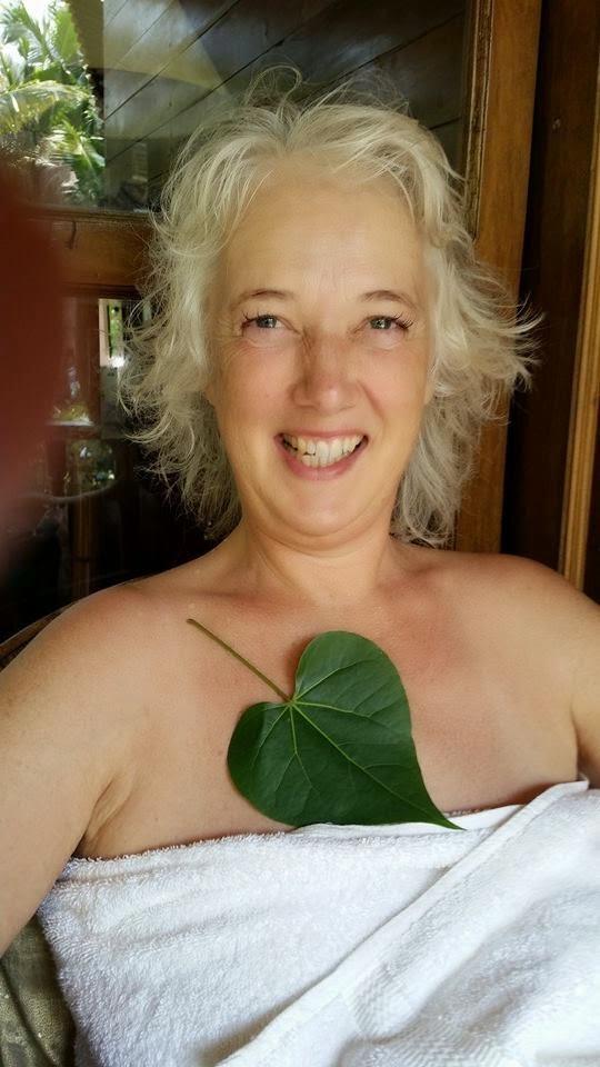 erotisk massage i malmö äldre kvinnor sex