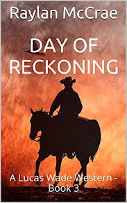 Day of Reckoning - 18 February
