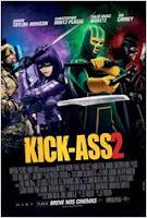 Assistir Kick-Ass 2 720p HD Blu-ray Dublado